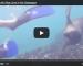 Screen shot 2014-08-04 at 2.57.46 AM