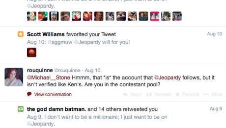 Screen shot 2014-08-16 at 11.39.15 AM