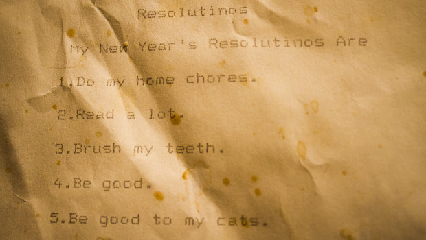 rsz_resolutions