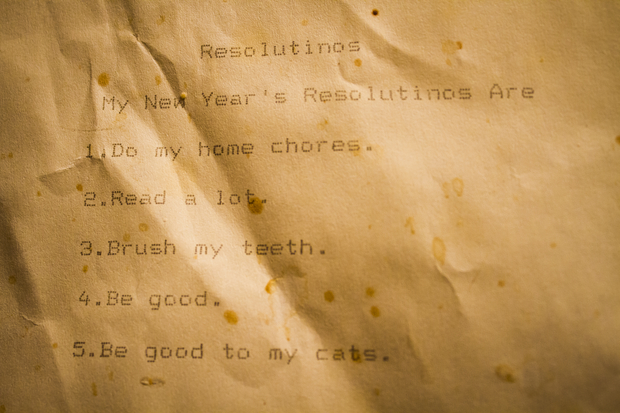 rsz_resolutions2