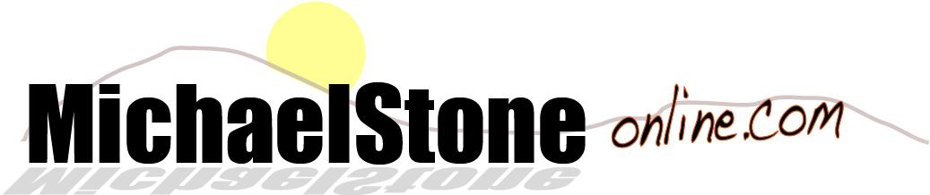 Michael Stone Online