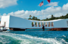 In Pearl Harbor Attack, Unarmed Navy Flyer Took Cover But Would Go On Offensive in the Pacific