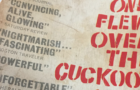 Ken Kesey Quotes: 10 Raucous Excerpts from 'One Flew Over the Cuckoo's Nest'