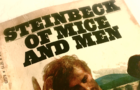 John Steinbeck Quotes: 5 Plodding Excerpts from 'Of Mice and Men'
