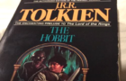J.R.R. Tolkien Quotes: 10 Mystical Excerpts from 'The Hobbit'