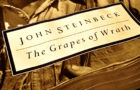 John Steinbeck Quotes: 10 Trudging Excerpts from 'The Grapes of Wrath'