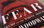 'Things Are Just Crazy Here': 20 Revealing Excerpts from Woodward's 'Fear: Trump in the White House'