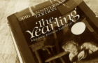 Marjorie Kinnan Rawlings Quotes: 15 Pastoral Excerpts from 'The Yearling'