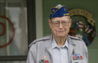 Russell Pickett, Last of Omaha Beach's 'Suicide Wave,' Dies at 95