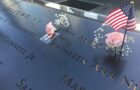 My 9/11 Recollections